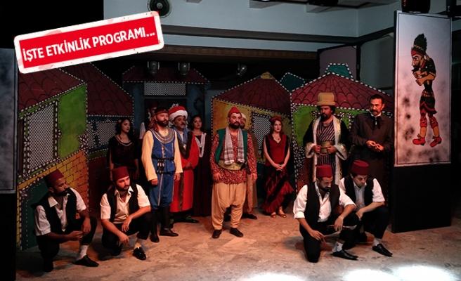 İzmir'de Ramazan onlarla güzel!