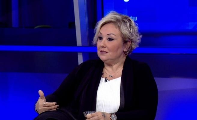 İzmir'den aday gösterilen Hablemitoğlu: Partimizin takdiridir...