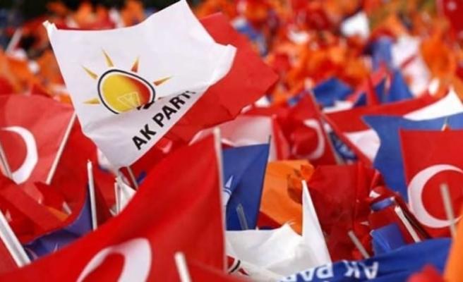 İzmir'den Gençlik Kolları MKYK'sına o isim girdi