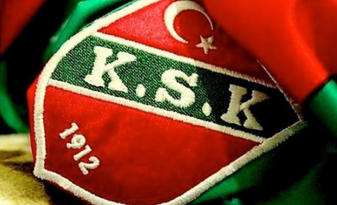 Karşıyaka'yı bekleyen büyük tehlike!: Perşembe'ye kadar...
