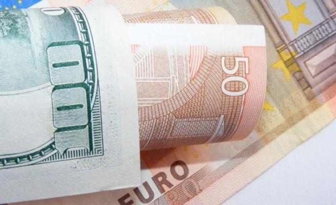 Dolar ne kadar oldu? Dolar kaç lira? Euro ne kadar? (10 Mayıs 2018 güncel dolar - euro fiyatları)