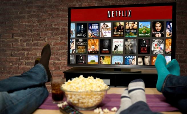 Netflix nedir? Netflix nasıl ortaya çıktı?