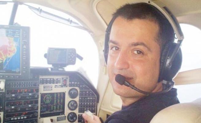 Pakdemirli: AK Parti sahip çıktı