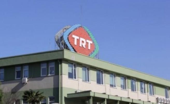 TRT'den Muharrem İnce ve kamuoyu açıklaması