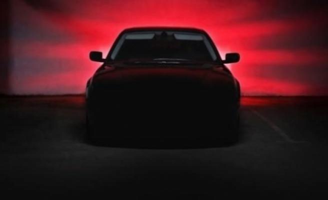 Yerli otomobilin CEO'su yarın açıklanacak
