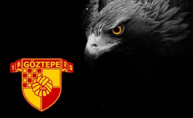 """Beşiktaşlı futbolcudan, yönetime rest: """"Göztepe'ye giderim"""""""