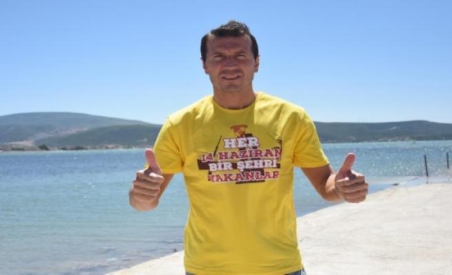 'Bayram' mesajları: Göztepe Avrupa ile yarışacak!