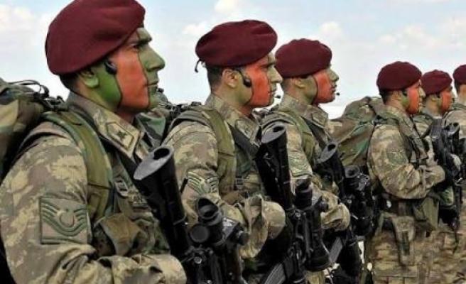 Bitlis'te terör örgütüne ağır darbe: 10 terörist etkisiz hale getirildi!