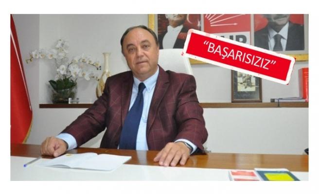 CHP'li Güven'den flaş seçim açıklaması!