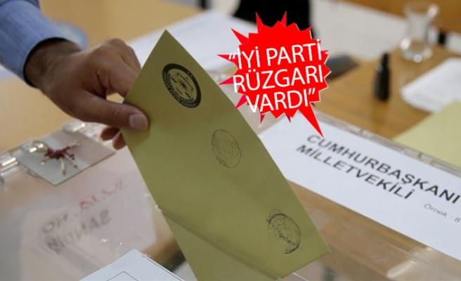 CHP 1. olduğu 2 ilçede seçimi kaybetti, başkanlar belediyeyi suçladı!