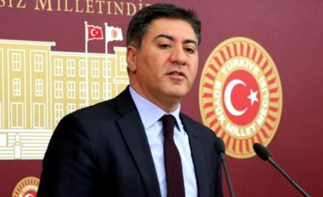 """""""YSK'nın bu kez Erdoğan'a yardımcı olma ihtimali yok"""""""