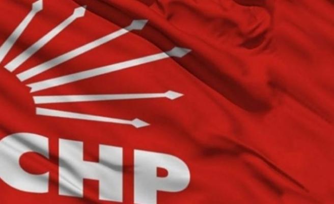 CHP: Seçim 2. tura kalmıştır