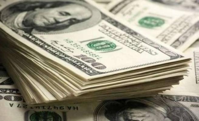 Dolar kuru bugün ne kadar? (dolar - euro fiyatları 6 Haziran 2018 )