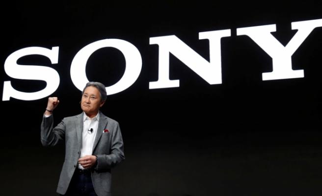 Dünya devi 'Sony' Türkiye'den çekiliyor!