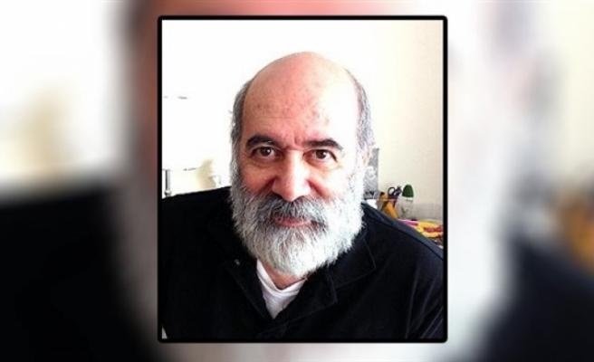 Erdoğan'a hakaretten mahkemeye çıkarılan karikatürist tutuklandı