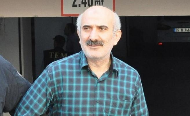 FETÖ elebaşının yeğeninden 'firar' talimatı! İzmir'deki davada...