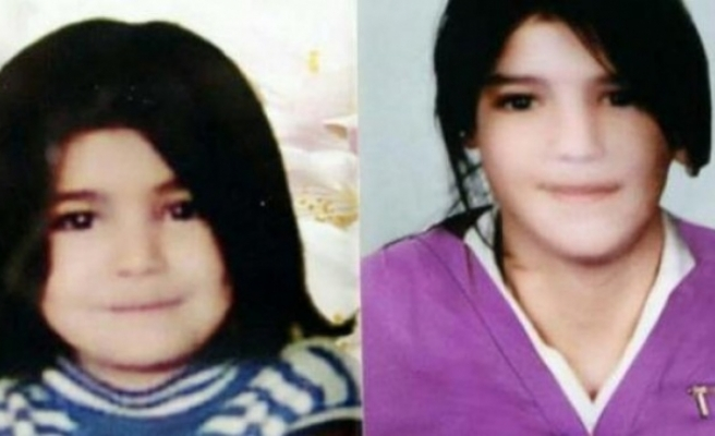 İlayda'dan İzmir'de 12 yıldır haber yok, umut var!