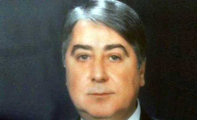 İş adamı Atilla Uras yaşamını yitirdi