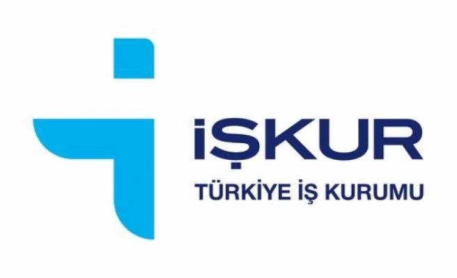 İşkur'dan güzel haber!