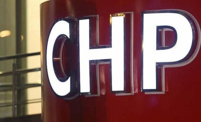İşte CHP'nin vekil çıkaramadığı 24 il