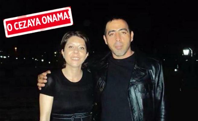 İzmir'deki öğretim üyesi cinayetinde yeni gelişme!