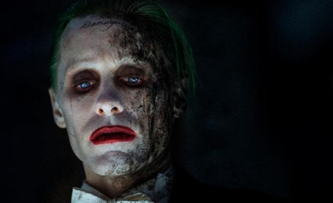 Jared Leto Spider-Man'in Spin-Off filminde oynayacak