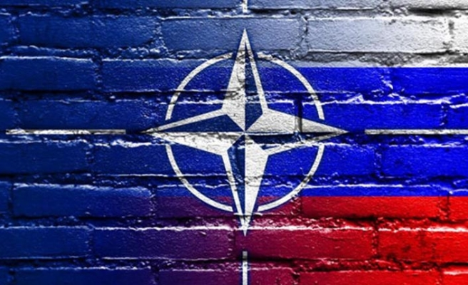 'Kılıç Darbesi' gerilimi... Rusya da teyakkuzda