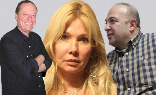 Mahkeme, İzmirli gazetecilerin tazminat ödemelerine karar verdi