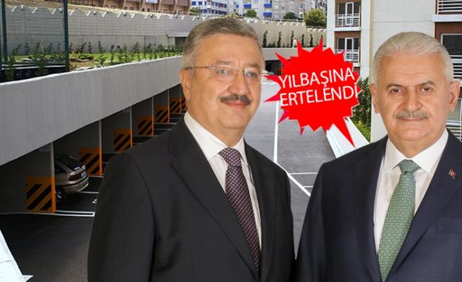 Necip Nasır'ın çabaları sonuç verdi: Başbakan'dan talimat geldi