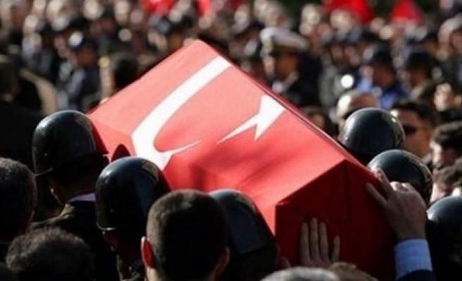 Siirt ve Şırnak'tan acı haber: Şehitler ve yaralılar var