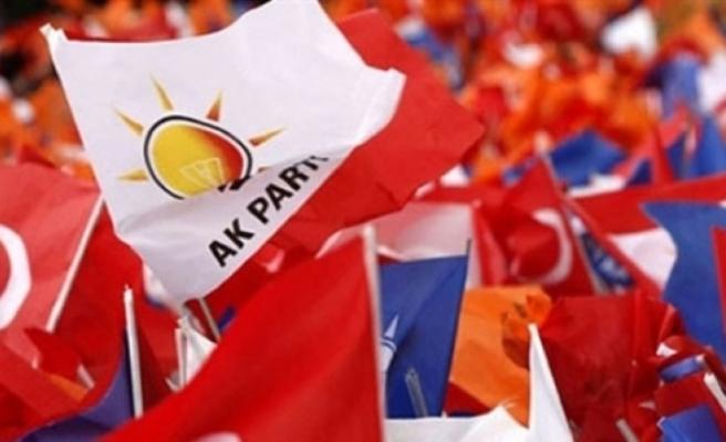 AK Parti'de yeni dönemin ilk görevlendirmeleri belli oldu