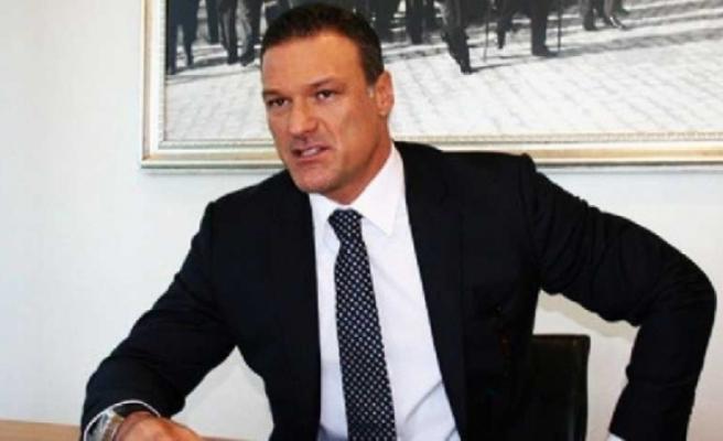 AK Partili Özalan'dan açıklama geldi: Cumhurbaşkanımıza hakaret edenin...