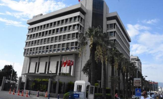 Başbakanlık Çalışma Ofisi ne olacak?