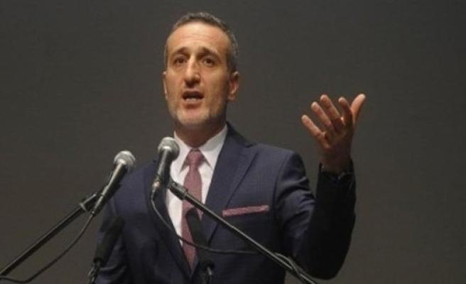 BDD'nin kurucusu Enis Timuçin: Ekonomik krizi 6 ayda bitiririz