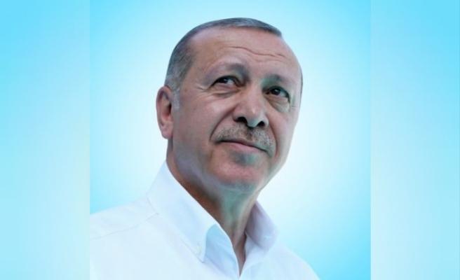 Cumhurbaşkanı Erdoğan'ın törenine katılacak devlet başkanları belli oldu