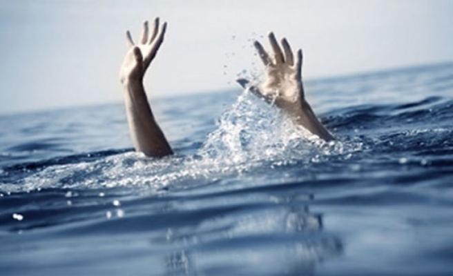Dikkat: 34 günde 29'u çocuk 50 kişi boğuldu!