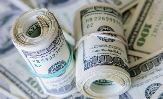 Dolarda son durum! İşte rakamlar...