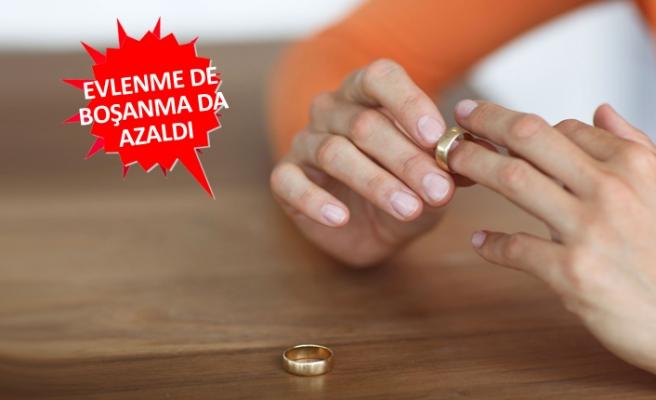 İzmir, boşanmada yine birinci ama...