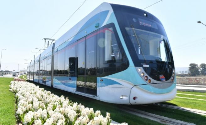 Kocaoğlu'ndan Şengül'e çok sert tramvay yanıtı