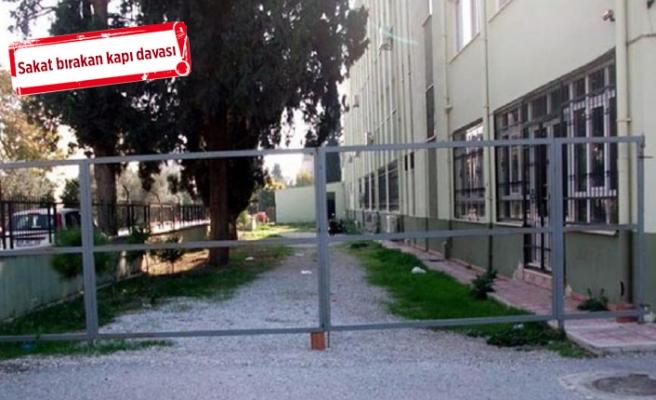 Kadir Efe'nin hayatını karartan olayda mahkeme kararını verdi