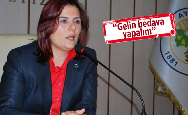 Topuklu Efe'den hükümete 'su' ve 'elektrik' çağrısı