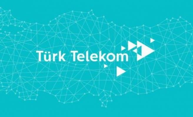 Türk Telekom el değiştiriyor!