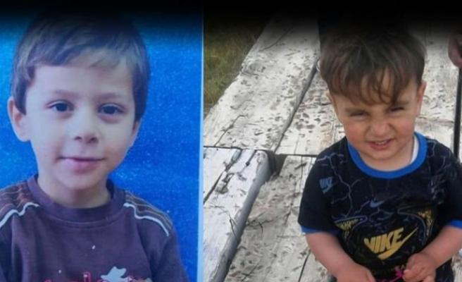 Türkiye kayıp çocuklarına ağlıyor!