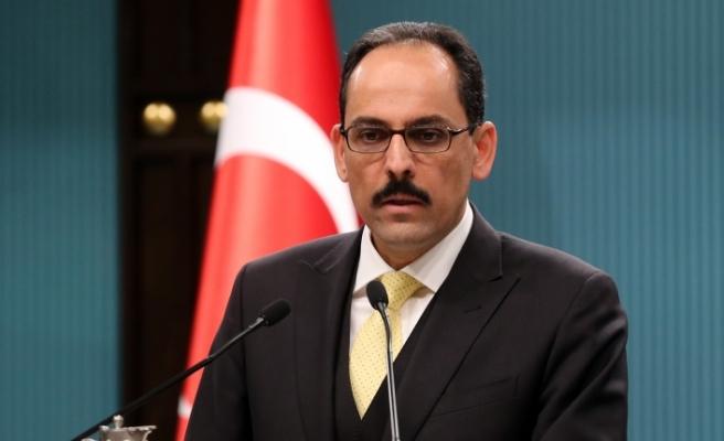 """""""ABD, Türkiye'yi tamamen kaybetme riskiyle karşı karşıya"""""""