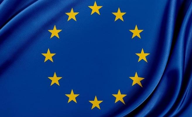 Avrupalı bankalarda Türkiye endişesi