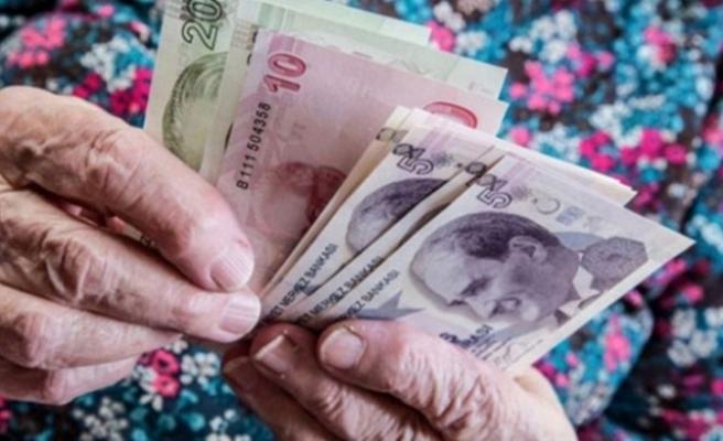Emekli ikramiyeleri ne zaman ödenecek?