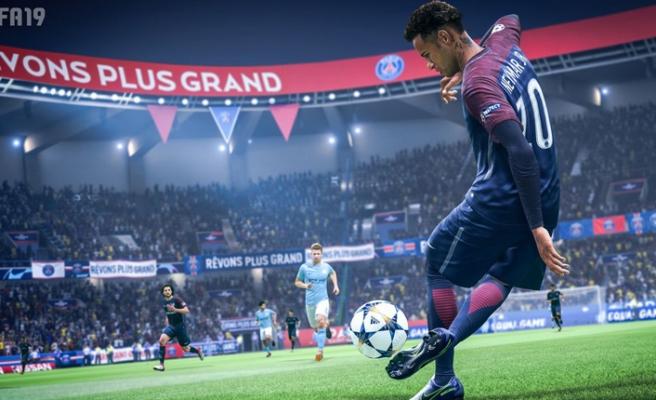 FIFA 19 fiyatı olay oldu!