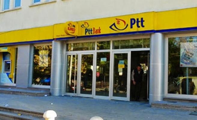 GAZİSEM ve PTT giriş şartları belli oldu!