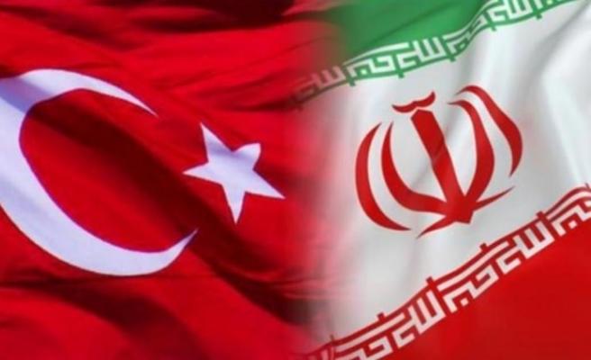 İran'dan peş peşe Türkiye mesajları