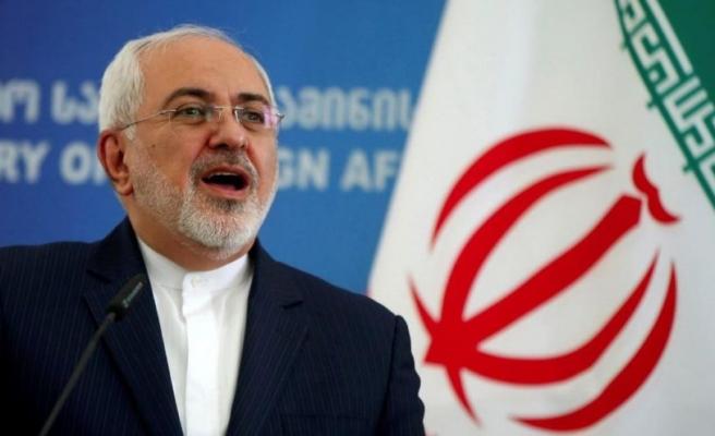 Trump'ın kararına İran'dan tepki